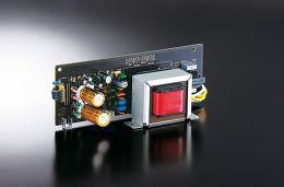 Yamaha CD-S700 Vue intérieure 2