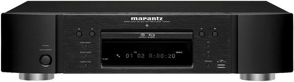 Marantz UD5005  Vue principale