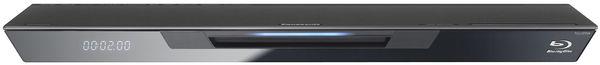 Panasonic DMP-BDT320 Vue principale