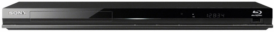 Lecteur Blu Ray Sony Bdp S370 Lecteur Blu Ray Sony Bdp S370