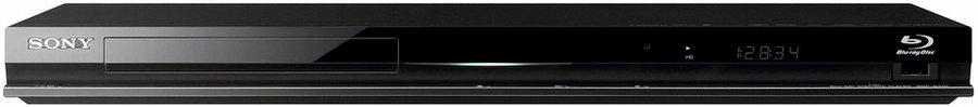 Lecteur Blu Ray Sony Bdp S470 Lecteur Blu Ray Sony Bdp S470