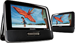 Philips PD7022