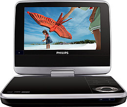 Philips PD7040