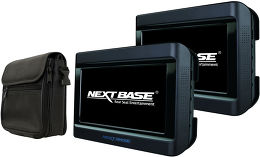 Next Base Next 9 Lite Duo Vue principale