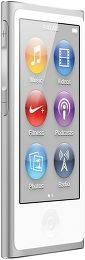 Apple iPod Nano 7G (16 Go)