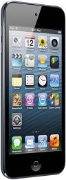 Apple iPod touch 5G Vue principale