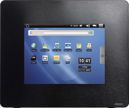 http://www.son-video.com/images/dynamic/Lecteurs_MP3_Video/articles/Archos/ARCH8HOMTAB4GO/Archos-8-Home-Tablet-4-Go_P_450.jpg