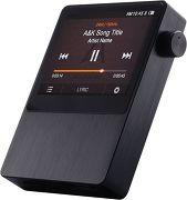 lecteur mp3 video Astell&Kern AK100