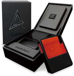 Astell&Kern AK100 Mark II