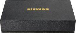 HiFiMAN HM-601 Vue Accessoire 1