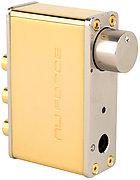 DAC Audio USB NuForce µDAC 2