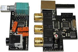 NuForce Icon �DAC-2