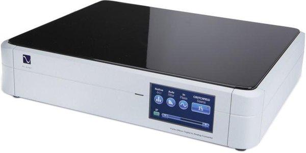 PS Audio PerfectWave DAC  Vue principale