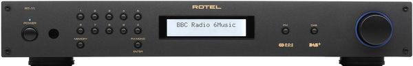 Tuner radio Rotel RT-11