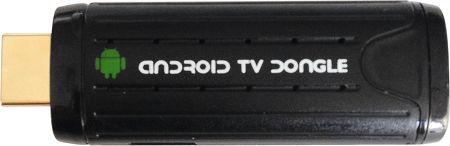 Clé USB Android HDMI