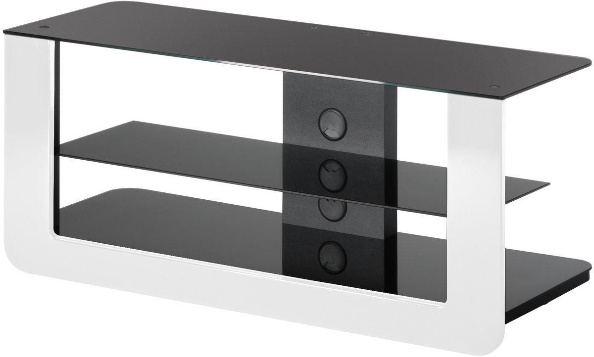 Meliconi flexi 300 meubles tv vid o son vid for Meuble tv 300