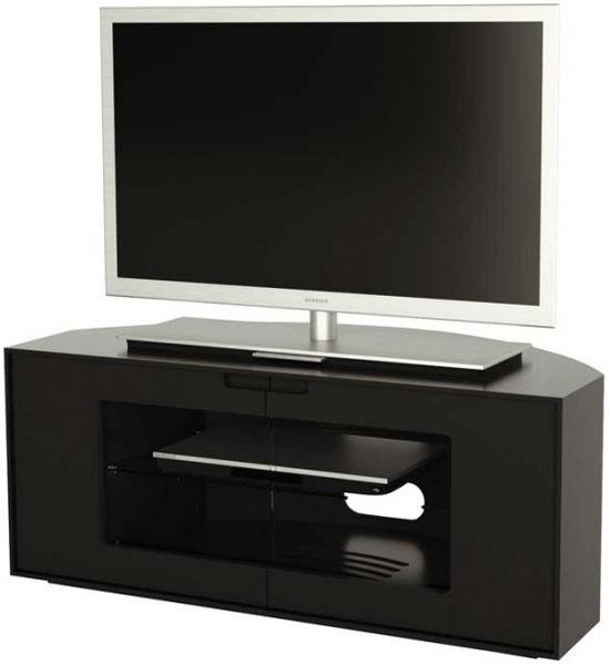 but meuble tv les bons plans de micromonde. Black Bedroom Furniture Sets. Home Design Ideas