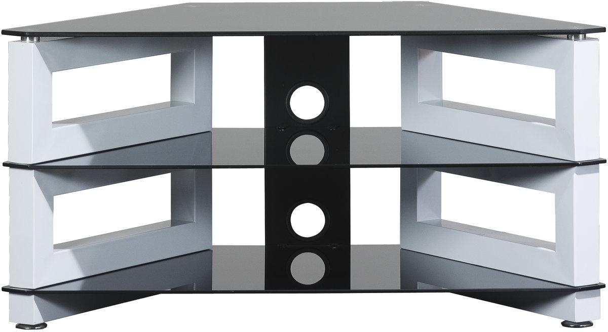 Meuble Tv Ateca Arche Artzein Com # Meuble Tv Ateca Unique