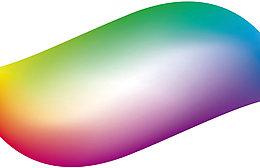 Erard Light Motion Mise en situation 2