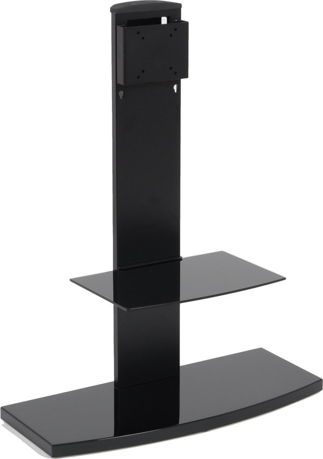 Erard be bop meubles avec support son vid - Table tv avec support ...