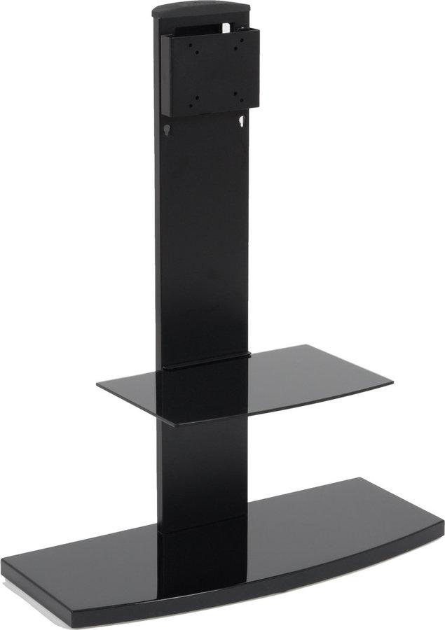 Erard be bop meubles avec support son vid - Table tv avec support ...