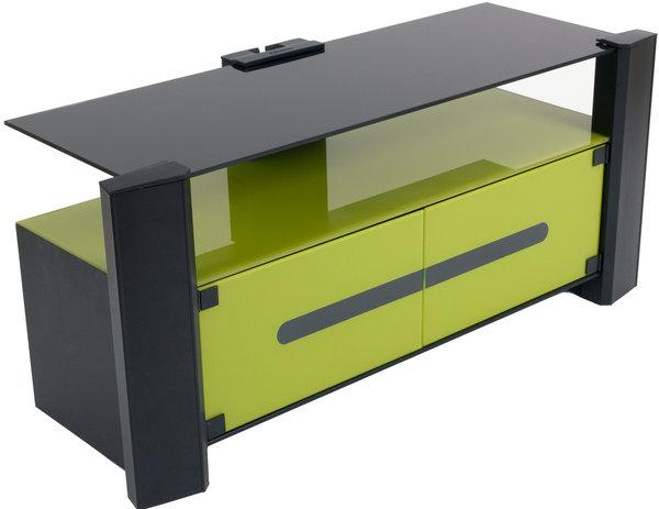 Erard archi ferm meubles tv vid o son vid for Meuble dvd ferme