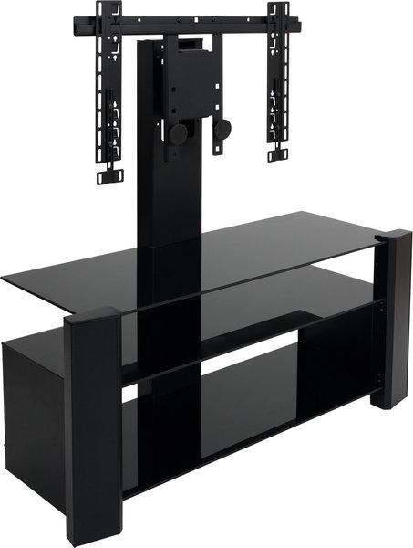 erard archi ouvert colonne meubles avec son vid. Black Bedroom Furniture Sets. Home Design Ideas