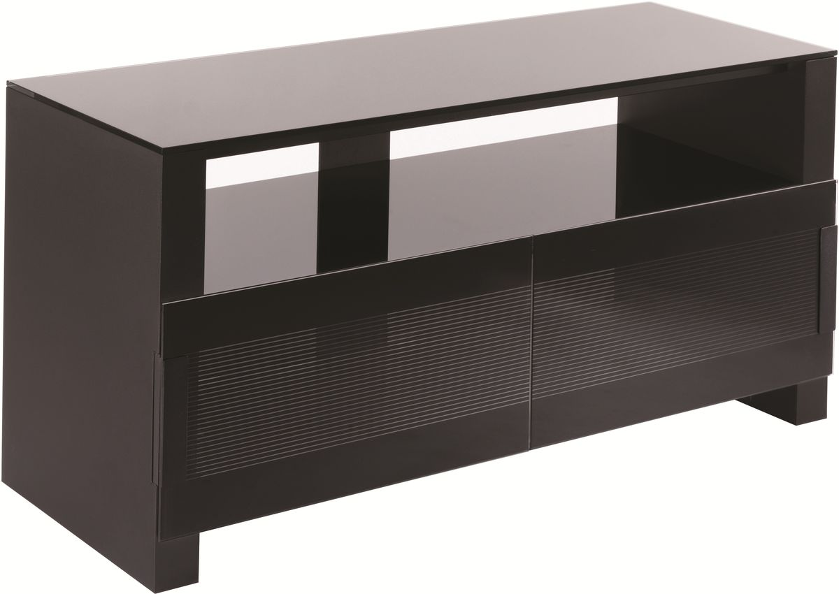 meuble tv console de jeux meuble tv console en palette meuble tv pour console de jeux with. Black Bedroom Furniture Sets. Home Design Ideas