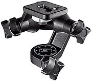 Manfrotto 3D Junior 056