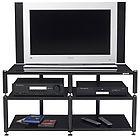 meuble tv video hifi norstone