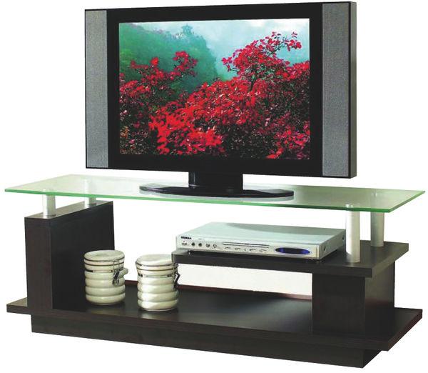 peerless arlington 1000 meubles tv vid o son vid. Black Bedroom Furniture Sets. Home Design Ideas