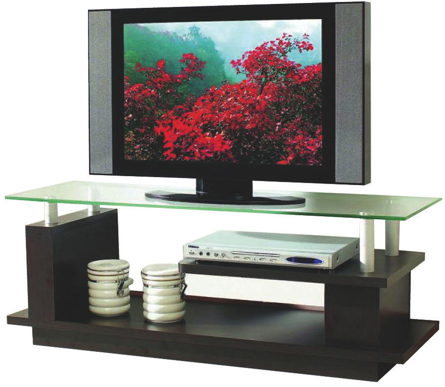 peerless arlington 1000 meubles tv vid o son vid. Black Bedroom Furniture Sets. Home Design Ideas