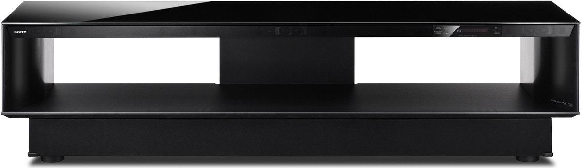 Sony RHTG15 Meubles TVVidéo  SonVidéocom -> Meuble Tv Sony