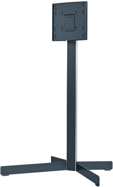 Vogel's EFF-8230 Vue principale