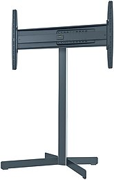 Vogel's EFF 8330 Vue principale