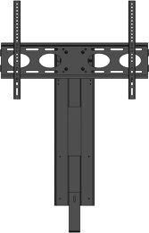 Alphason Colonne Chromium 2 Vue principale