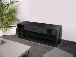 ateca liss audio meubles tv vid o son vid. Black Bedroom Furniture Sets. Home Design Ideas