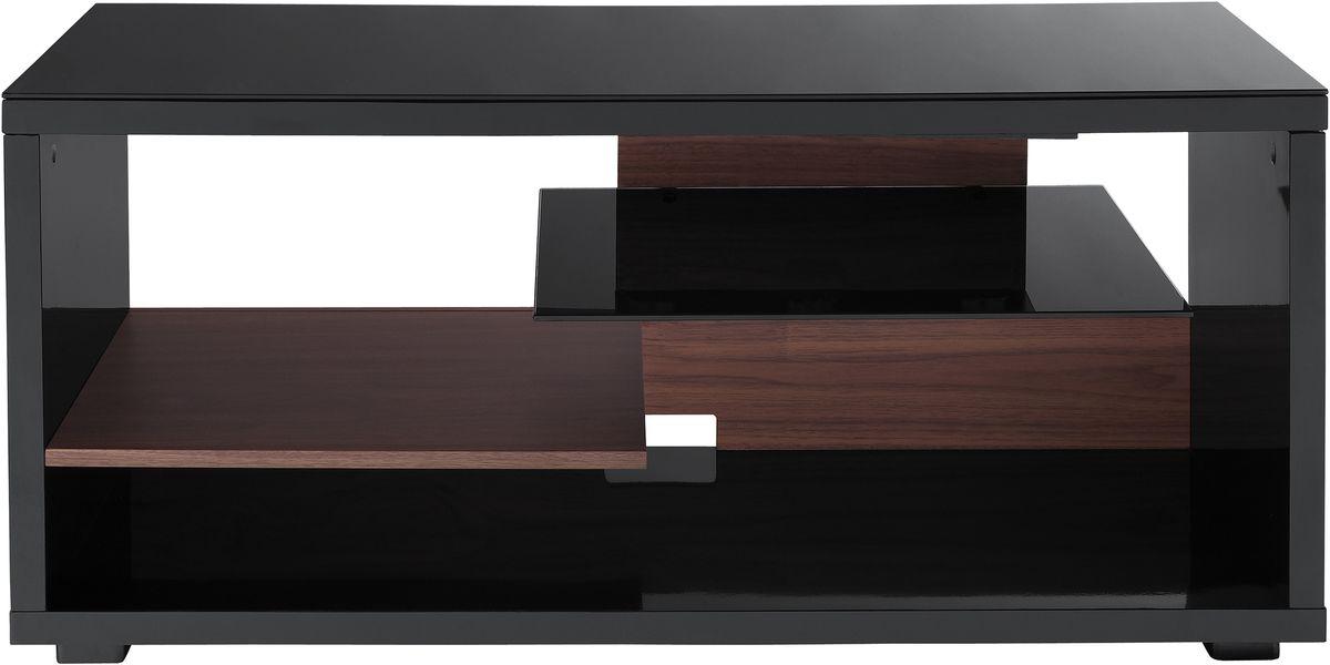 Ateca Damos Inox Meuble Tv Hifi ~ Idées de Décoration et de Mobilier Pour La  -> Meuble Tv Ateca