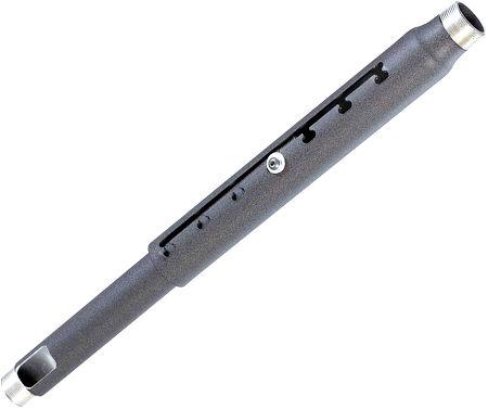 CMS018024 Silver