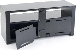 Erard Bilt 1100-3P Vue arrière
