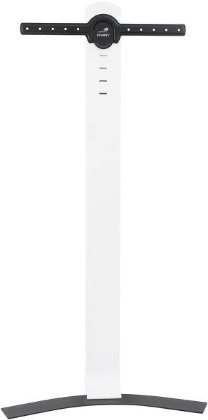 Erard StandIt 600 Vue principale