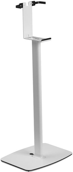 Flexson Floor Stand Vertical Play:5 Vue principale