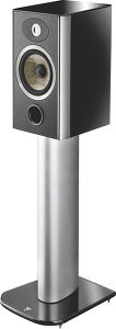Focal Aria Stand S900
