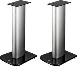Focal Aria Stand S900 Vue principale