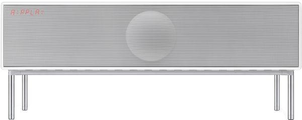 Geneva Sound System XXL Vue principale