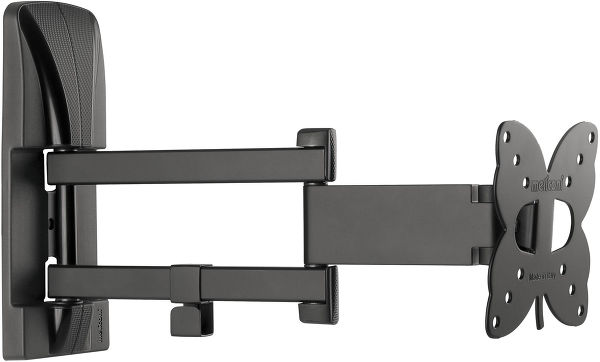Meliconi 100 SDR Vue principale