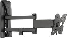 Meliconi 100 SDR Vue de détail 1
