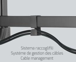 Meliconi 100 SDR Vue de détail 2