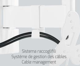 Meliconi 100 SR Vue de détail 2