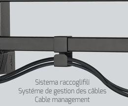 Meliconi 200 SDR Vue de détail 2